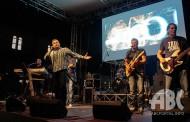 Zoran Begić – Zoka na spektaklu u Blatnici sa Thompsonom, Bulićem, Škorom, Zečićem…