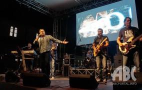 VIDEO: Zoran Begić – Zoka ima novi hit!!!