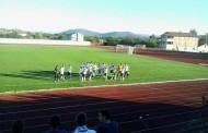 Nogometaši se gostujućom pobjedom oprostili od sezone: Kupres – Posušje 2:4