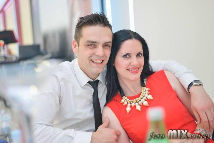 """Izašao spot Ivane Bago za pjesmu """"Više ni manje""""!!!"""
