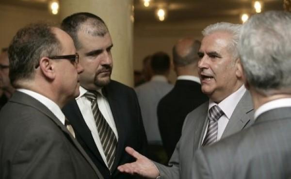 Potvrđena optužnica protiv Živka Budimira