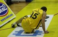 Košarkaši Posušja sezonu otvorili porazom u Bijeljini