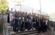Uspješno okončan 8. Socijalni dan u Posušju