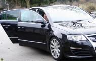 SAMO U BIH: Vozač Vlade FBiH na istoj dionici istodobno vozio dva automobila