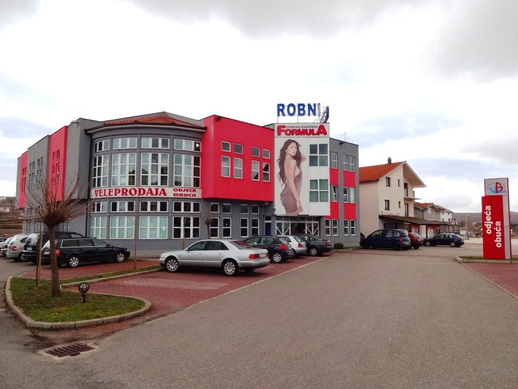 Cijene u Hercegovini uz granicu još privlače kupce iz RH