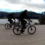 biciklisti1