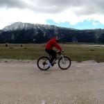 biciklisti2