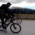 biciklisti3