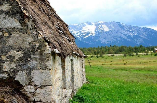 Bosanskohercegovačke prirodne ljepote turiste ostavljaju bez daha