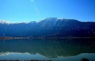 """Parkovi prirode Blidinje i Hutovo blato postali dio """"Parkova Dinarskog luka"""""""