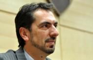 Bošnjačke stranke pokušavaju stvoriti novu platformu koja bi bila na štetu Hrvata