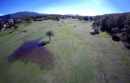 Posušje: Uskoro i FootGolf na golf terenu Topala