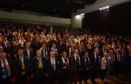 Tuzla spremila Hrvatski odgovor za 12. listopada
