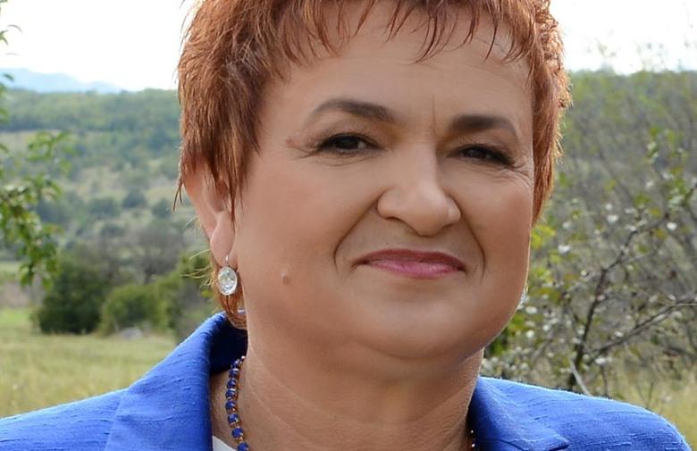HELENA LONČAR: Pobijedit ćemo na izborima i spriječiti novi cirkus na federalnoj razini