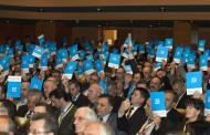 OTKRIVAMO: Deklaracija HNS BiH tražit će Federalnu Republiku BIH uređenu kao svaku drugu federalnu demokraciju u EU