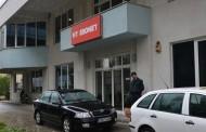 Rat Suda i Tužiteljstva BiH: Nesposobni ili korumpirani