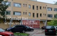 NASTAVAK PLJAČKE Platformaši u sjeni uhićenja Bakule i Prlića imenuju članove Uprave HT-a