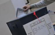 NOVA POLITIČKA MAPA: Pad SDP-a, uspon HDZ-a BiH, srušen monopol SNSD-a