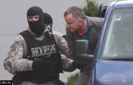 STRAH OD BIJEGA: Traži se još 60 dana pritvora za Lijanoviće i Bahilja