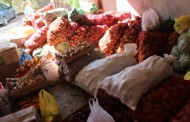 "Posuški Gradac: Humanitarna akcija za ""Majčino selo"""