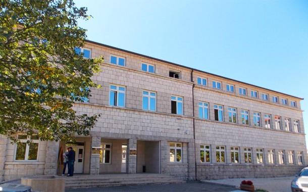 Zakazana 18. sjednica Općinskog vijeća općine Posušje