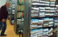 NEKRETNINE: Posušje uskladilo podatke, u Ljubuškom traje zamjena knjige