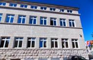 Zakazana 27. sjednica Općinskog vijeća