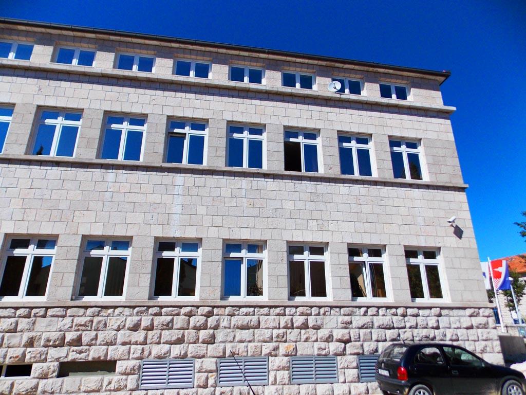 Najava: Zakazana 19. sjednica Općinskog vijeća općine Posušje