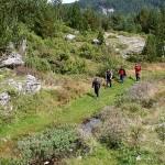 planinari1