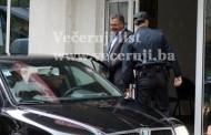 Stipe Prlić i ostali osumnjičeni da su HT Mostar oštetili za pet milijuna eura, radilo se preko fantomske tvrtke na Gibraltaru