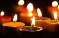 Mise za Svi svete i Dušni dan