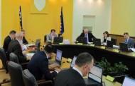 NELEGITIMNA VLADA: U dva mjeseca Vlada FBiH izvršila čak 83 imenovanja