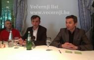 ANALIZA REZULTATA: Lista HNS-a je na ovim izborima najuvjerljiviji pobjednik