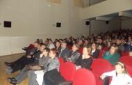 U Posušju održana premijera filma Trebižat – priča o jednoj vodi i jednom narodu