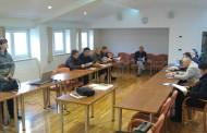 Završen Registar prirodnih i turističkih resursa općine Posušje