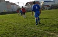 Loš vikend za mlađe kategorije HŠK Posušje: U šest utakmica, pet poraza!