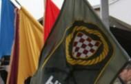 Progonom generala Jelića želi se nametnuti stereotip o HVO-u kao zločinačkoj tvorevini HAJKA 200