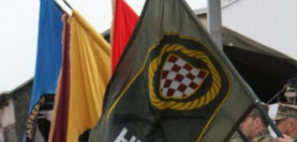 UDRUGA ORGANIZATORA OTPORA HVO U BiH: Poziv hrvatskim udrugama proizišlim iz Domovinskog rata
