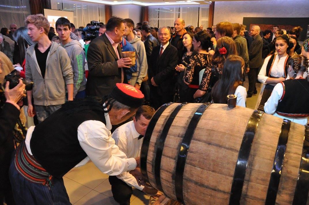 Hercegovački vinari: Prodaja se prepolovila, situacija je loša