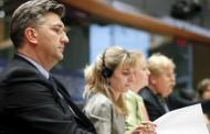 U Bruxellesu opet rasprava o BiH,a u Saboru o statusu bh. Hrvata