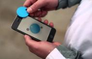 VIDEO: Ovako više nikad nećete zagubiti ključeve, mobitel ili novčanik
