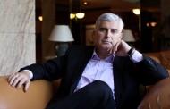 DRAGAN ČOVIĆ: Dogovor o ustroju vlasti u županijama završiti za 10 dana