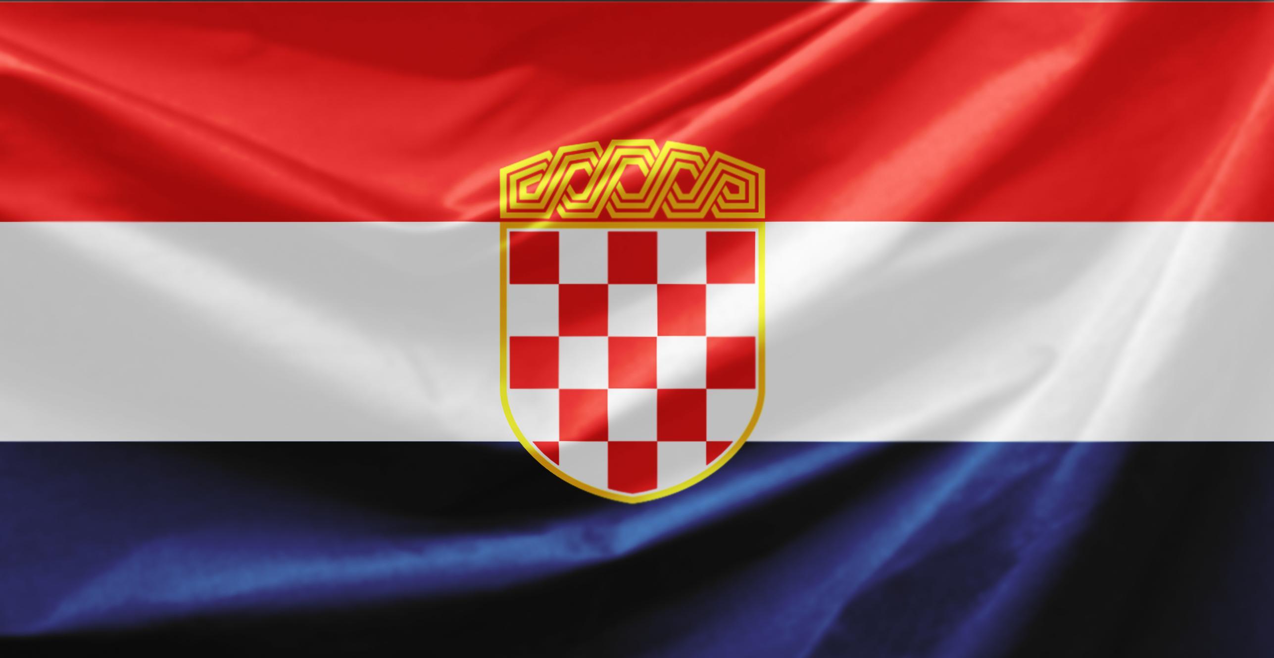 18.studeni: Dan utemeljenja HZ Herceg-Bosne i Dan županije Zapadnohercegovačke