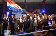 NOVI SKANDAL: SIP zbog lažne multietničnosti, HDZ-ov mandat dao SDP-u