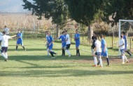 Nogometaši Posušja u gostima kod posljednoplasirane Šujice