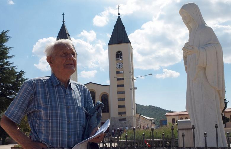 U 103. GODINI: Preminuo Jerko Jerry Kovač, najstariji igrač bridža na svijetu