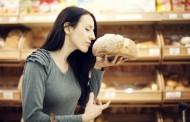 Cijena pšenice raste, ali još nema poskupljenja kruha i brašna