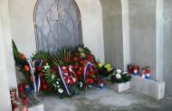 Kupres: Svečano obilježena 20. godišnjica oslobođenja Kupresa