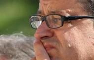 Kakav je izborni legitimitet Martina Raguža?