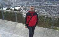 Hercegovac došao u Norvešku 'na blef' i našao posao za 16 dana